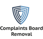 Complaints Board Removal